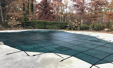 POOL KINGS Pool Services, Pool Openings, Closings and more!